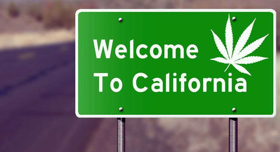 Want to Sell Your Extract? What You Need to Know About California Law