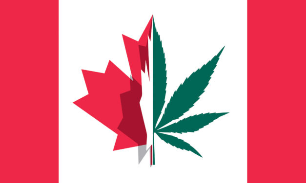 Legalization in Canada: What Does it Mean for Concentrate Enthusiasts?