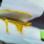 The History of Rosin