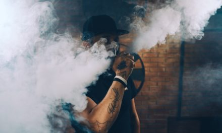 What Does the Future Hold for Cannabis Vape Pen Technology?