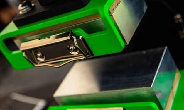 Aluminum vs Steel Plates in Your Rosin Press: Which are Superior?