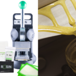 The 3 Types of Solventless Extraction Setups