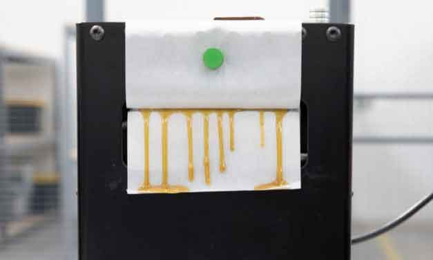 Heavy Lifters: Does a Bigger Press Make Better Rosin?