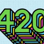 The Best Live & Virtual 4/20 Events of 2021